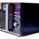 Lò Vi Sóng BlueStone MOB-7755-6