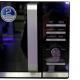 Lò Vi Sóng BlueStone MOB-7755-2