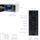 Lò vi sóng Sharp R-G52XVN-ST-4