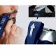 Máy cạo râu Panasonic ES-RT36-S451-1