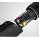 Máy cạo râu Panasonic ES-SL10-K401-3