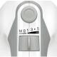 Máy đánh trứng Bosch MFQ36400-4
