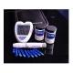 Máy đo đường huyết Microlife MGR100-3