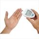 Máy đo đường huyết Microlife MGR100-4