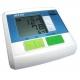 Máy đo huyết áp bắp tay ALPK2 K2 1802-3