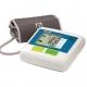 Máy đo huyết áp bắp tay ALPK2 K2 1802-4
