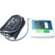 Máy đo huyết áp bắp tay ALPK2 K2 1802-2
