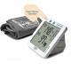 Máy đo huyết áp bắp tay ALPK2 K2 231-2