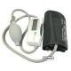 Máy đo huyết áp bắp tay AND UA 704-2