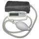 Máy đo huyết áp bắp tay AND UA 704-1