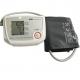 Máy đo huyết áp bắp tay AND UA 767 Plus 30-1
