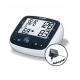 Máy đo huyết áp bắp tay Beurer BM40 (Có Adapter)-1