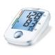 Máy đo huyết áp bắp tay Beurer BM44 (Có Adapter)-1