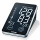 Máy đo huyết áp bắp tay cảm ứng Beurer BM58-6