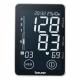 Máy đo huyết áp bắp tay cảm ứng Beurer BM58-5