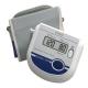 Máy đo huyết áp bắp tay Citizen CH-452-2