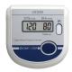 Máy đo huyết áp bắp tay Citizen CH-452-1