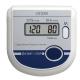 Máy đo huyết áp bắp tay Citizen CH-452 AC-1