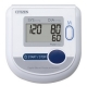 Máy đo huyết áp bắp tay Citizen CH-453-2