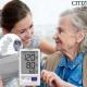 Máy đo huyết áp bắp tay Citizen CH-456-3