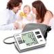 Máy đo huyết áp bắp tay Laica BM 2001-1