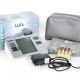 Máy đo huyết áp bắp tay Laica BM 2001-3