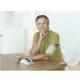 Máy đo huyết áp bắp tay Medisana MTP Plus-2