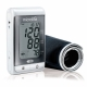 Máy đo huyết áp bắp tay Microlife BP A200-1