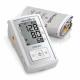 Máy đo huyết áp bắp tay Microlife BP A3 Basic-2