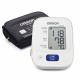 Máy đo huyết áp bắp tay Omron HEM 7121-2