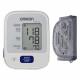 Máy đo huyết áp bắp tay Omron HEM 7121-3