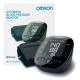 Máy đo huyết áp bắp tay Omron HEM 7280T-3