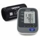 Máy đo huyết áp bắp tay Omron HEM 7320-4