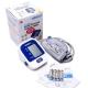 Máy đo huyết áp bắp tay Omron HEM 8712-3