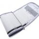 Máy đo huyết áp bắp tay Omron HEM 8712-7