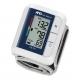 Máy đo huyết áp cổ tay AND UB 351-3