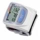 Máy đo huyết áp cổ tay AND UB 511-1