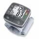 Máy đo huyết áp điện tử cổ tay Beurer BC32-1