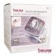 Máy đo huyết áp điện tử cổ tay Beurer BC32-2