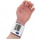 Máy đo huyết áp cổ tay Citizen CH-617-3