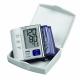 Máy đo huyết áp cổ tay Citizen CH-657-2