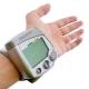 Máy đo huyết áp cổ tay Medisana HGV-1