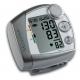 Máy đo huyết áp cổ tay Medisana HGV-2