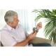 Máy đo huyết áp cổ tay Medisana HGV-3