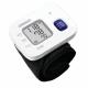 Máy đo huyết áp cổ tay Omron HEM-6161-1