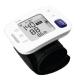Máy đo huyết áp cổ tay Omron HEM-6181-4