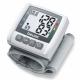 Máy đo huyết áp điện tử cổ tay Beurer BC30-3
