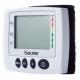 Máy đo huyết áp điện tử cổ tay Beurer BC30-2