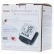 Máy đo huyết áp điện tử cổ tay Beurer BC30-5