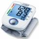 Máy đo huyết áp điện tử cổ tay Beurer BC44-2